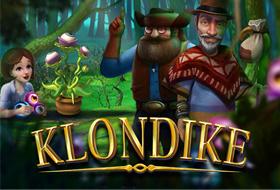 Jouer: Klondike - L'Expédition Perdue