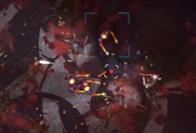 Jouer: Zombie Outbreak Arena