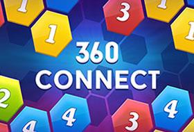 Jouer: 360 Connect