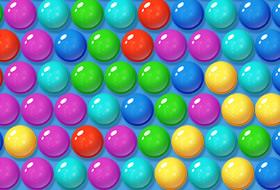 Jouer: Bubble Shooter Arcade