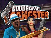 Jeu Goodgame Gangster