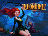 Jeu Klondike